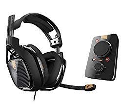nickmercs headphones