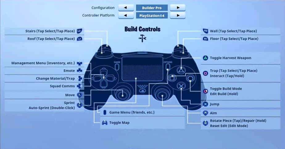 nickmercs build controllers