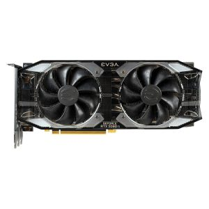 ninja GPU