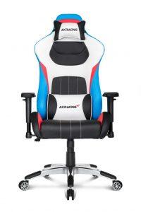 ninja gmae chair