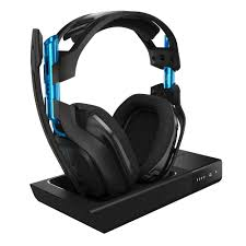 Astro A 50