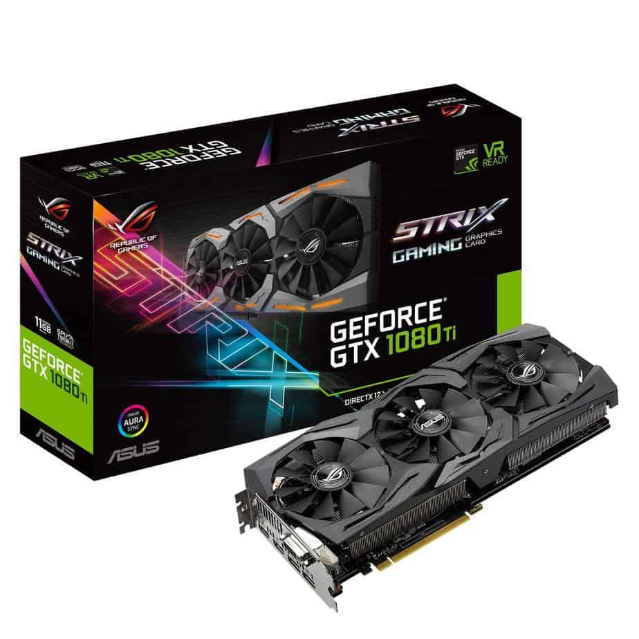 tfue GPU