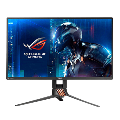 ASUS-ROG-Swift-PG258Q