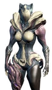 saryn