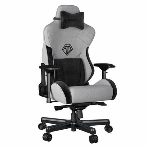 Anda Seat T-Pro 2