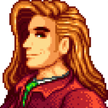 stardew valley elliot