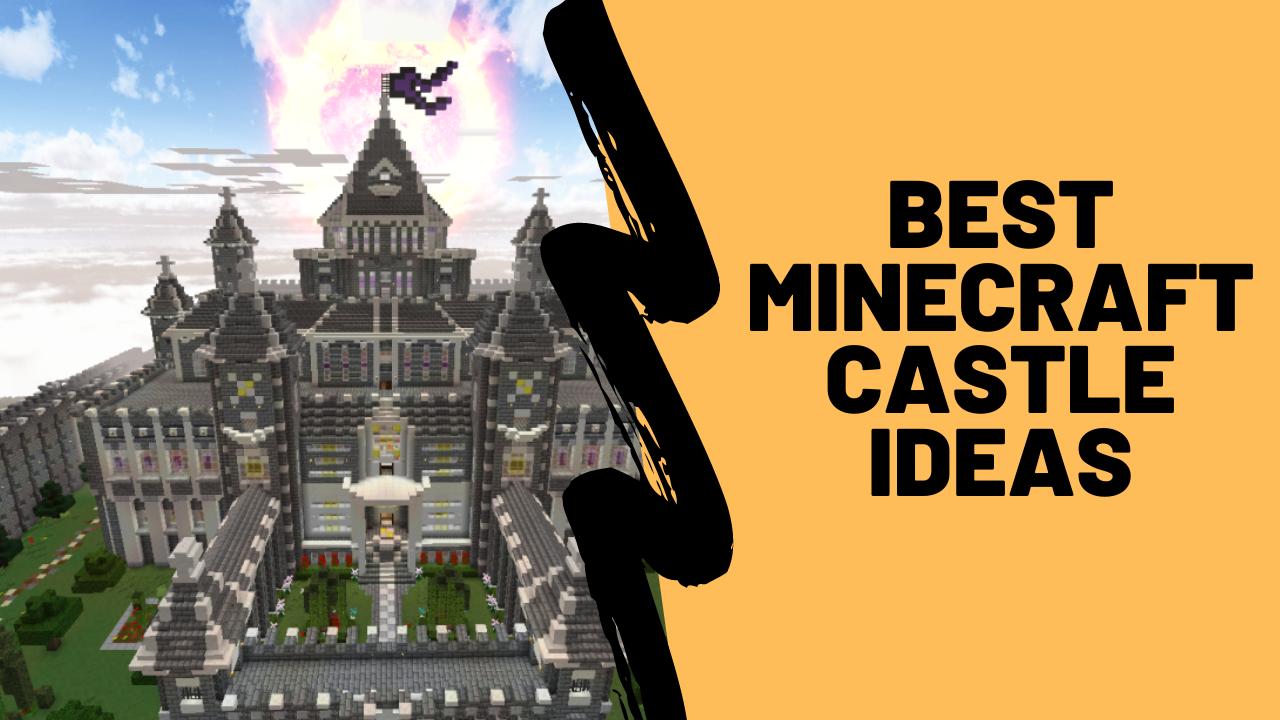 Best castles ideas