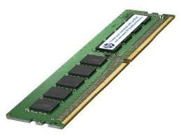 32 GB RAM