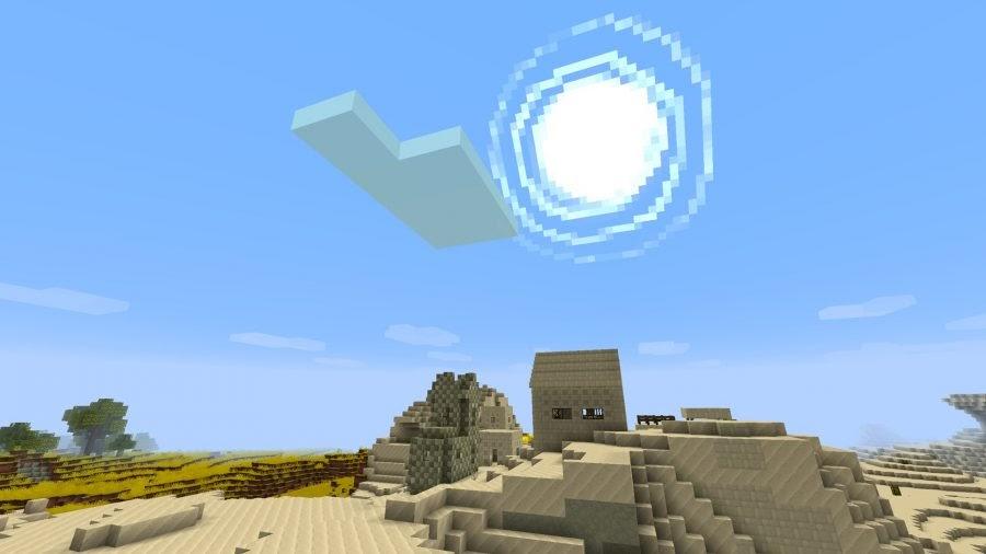 15 Best Minecraft Textures Packs