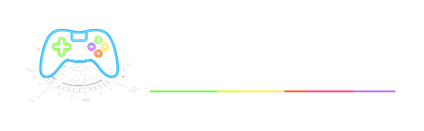 TheGameDial