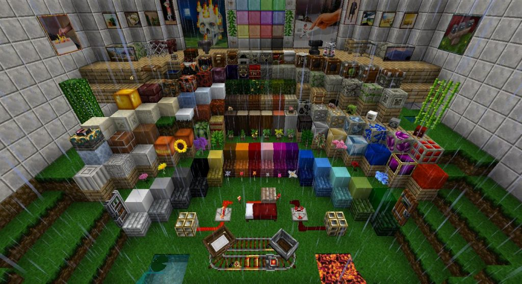 """<div class=""""minecraftbox"""">    <p class=""""minetitle"""">Checkout More Guides Of Minecraft</p>   <ul>     <li><a href=""""https://thegamedial.com/best-minecraft-seeds/"""">Minecraft Seeds</a></li> <li><a href=""""https://thegamedial.com/best-minecraft-skins/"""">Best Minecraft Skins</a></li>     <li><a href=""""https://thegamedial.com/minecraft-bees/"""">Minecraft Bees</a></li>     <li><a href=""""https://thegamedial.com/tame-a-fox-in-minecraft/"""">Minecraft Fox</a></li>     <li><a href=""""https://thegamedial.com/best-minecraft-textures-packs/"""">Minecraft texture Packs</a></li>     <li><a href=""""https://thegamedial.com/best-minecraft-servers/"""">Best Minecraft Server</a></li> <li><a href=""""https://thegamedial.com/minecraft-curses/"""">Best Minecraft Curses</a></li> <li><a href=""""https://thegamedial.com/best-minecraft-house-ideas/"""">Best Minecrat House Ideas</a></li>   <li><a href=""""https://thegamedial.com/best-minecraft-mods/"""">Best Minecraft Mods</a></li>   </ul>      <style>      .minecraftbox {     width: 35%;     float: right; background:url(""""https://thegamedial.com/wp-content/uploads/2020/12/mine-bg-final.svg""""); background-size: 370px; margin:10px;  } .minecraftbox a{ color:white; } .minecraftbox li{ list-style:none; font-size: 18px; }  p.minetitle {     font-weight: 600; font-size: 20px;     text-align: center;     color: #fff;     padding: 12px 0; text-shadow: #945834 2px -1px; }   @media only screen and (max-width:700px){ .minecraftbox{ float: none; width: 100%; padding: 3px 0px;       margin: 10px 0px; }     p.minetitle{ font-size: 18px; }  ul.minecraftbox{ padding-top: 10px; } }  @media (min-width: 768px) and (max-width: 1024px){ p.minetitle{ font-size: 14px; } .minecraftbox ul{ margin-left: 1.5em; } }   </style> </div>"""