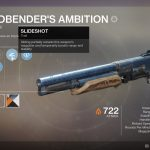 Destiny 2 mindbender featured image