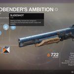 Destiny 2 mindbender featured image