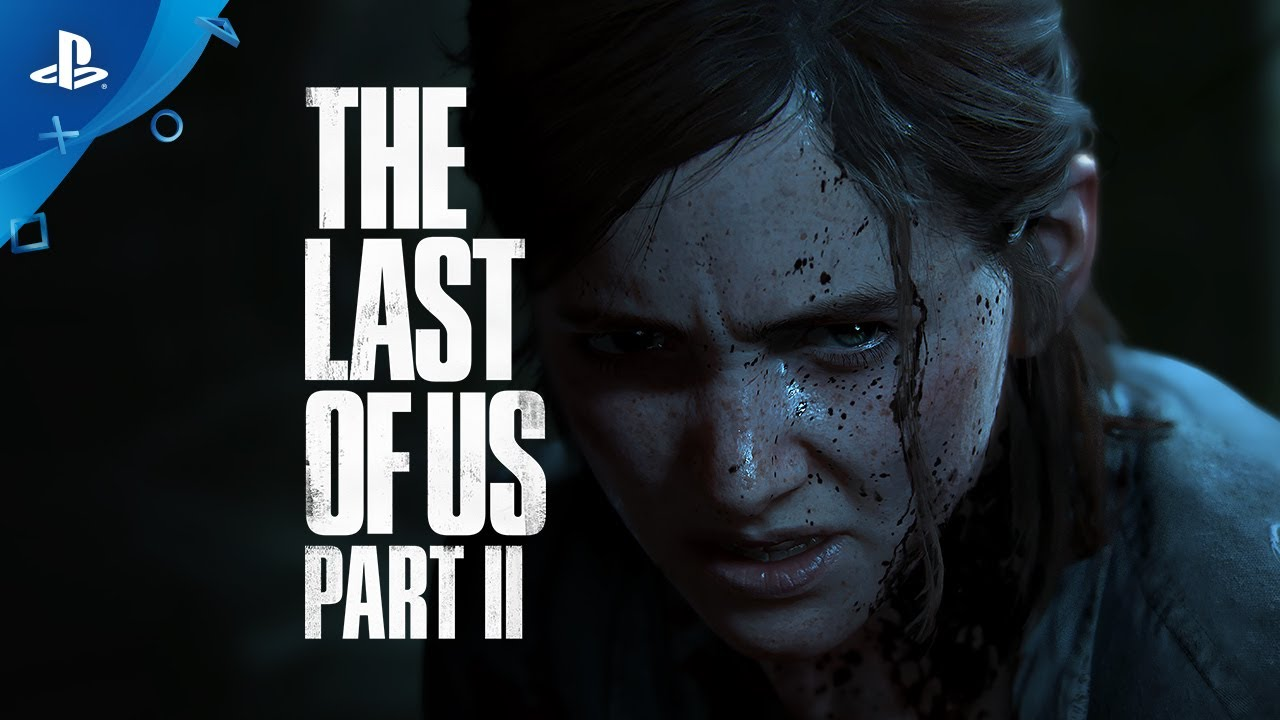 The Last of Us Part 2 Receives Surprising New Update