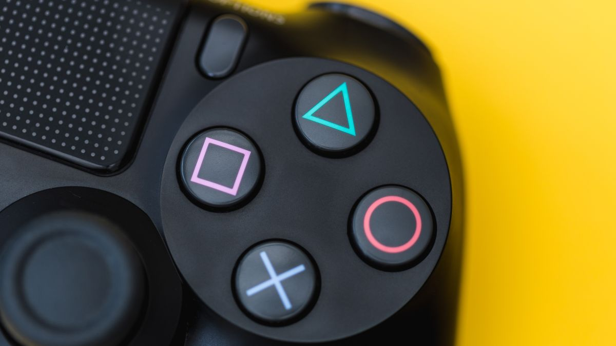 This new cheat could ruin competitive console gaming for the rest of us