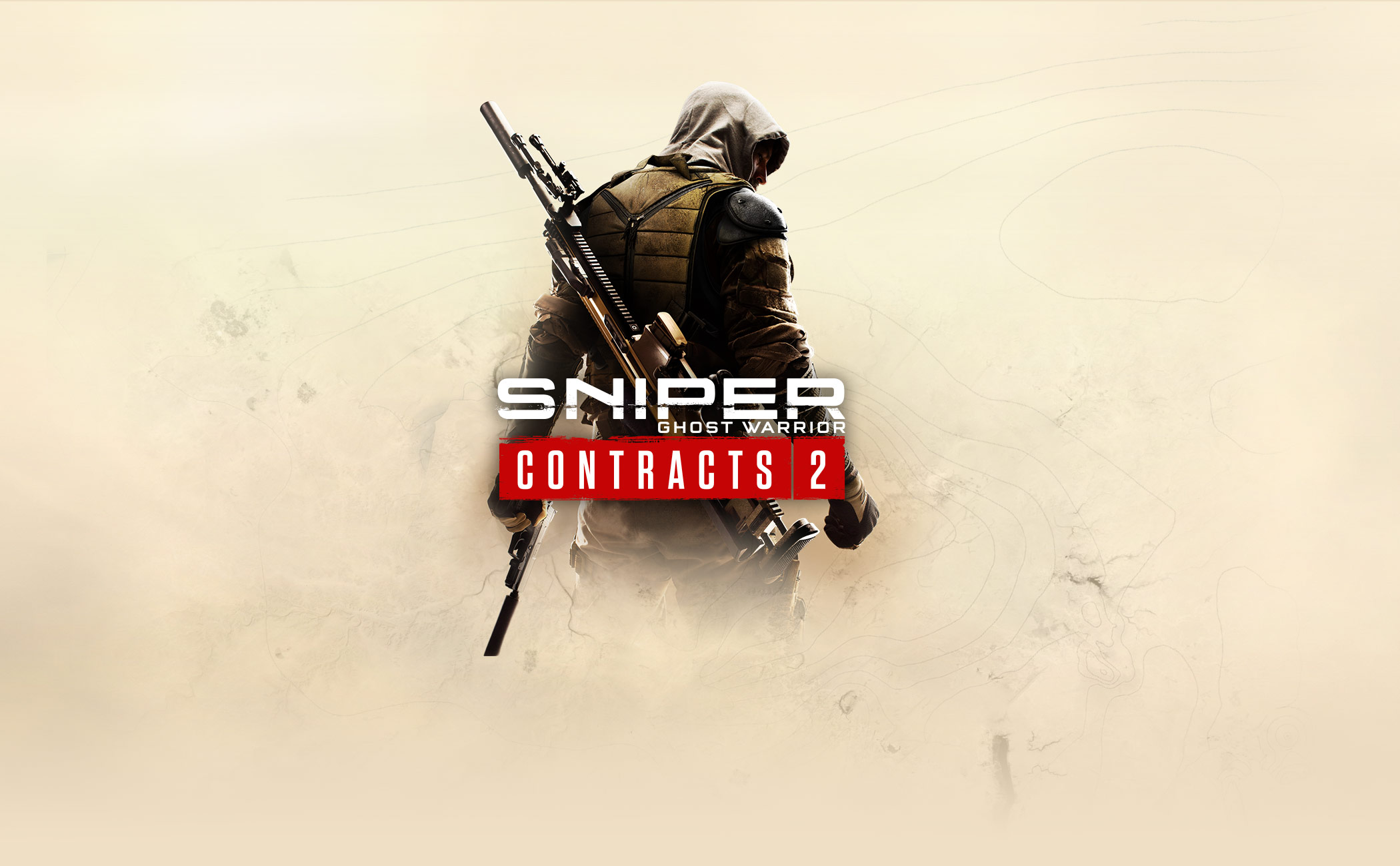 Contracts 2