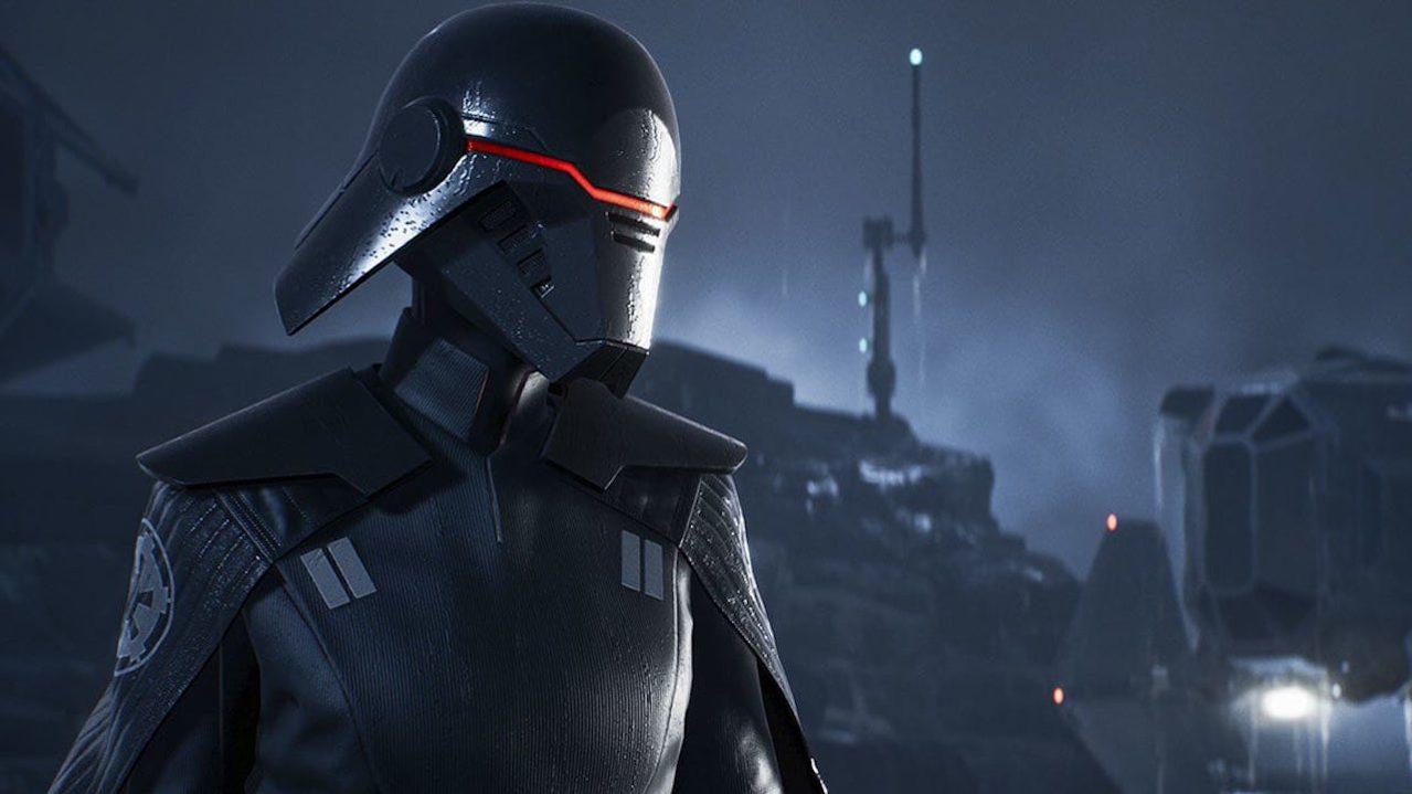 Star Wars Jedi: Fallen Order to release on 11th June