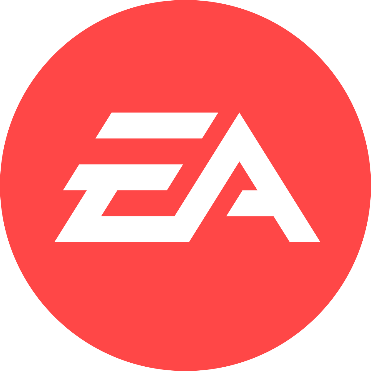 EA made a mistake ignoring the warnings