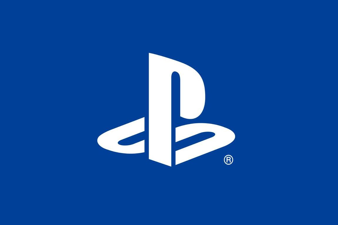 PlayStation reveals new game in leaks