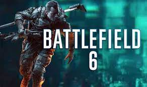 Battlefield 6 to get a new name