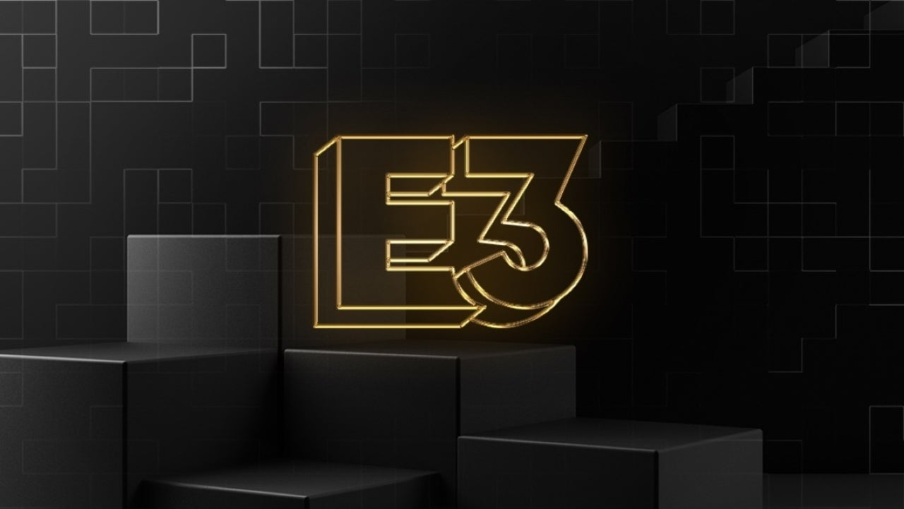 Everything you need to know about E3