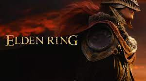 Elder Ring's trailer and release date reveal