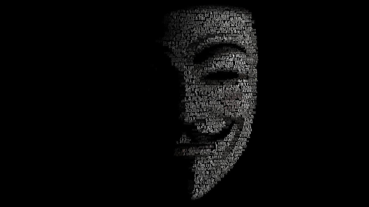 the code breach at EA