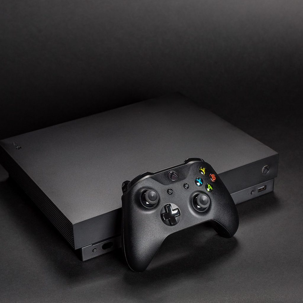 Xbox has some amazing surprises for subscribers