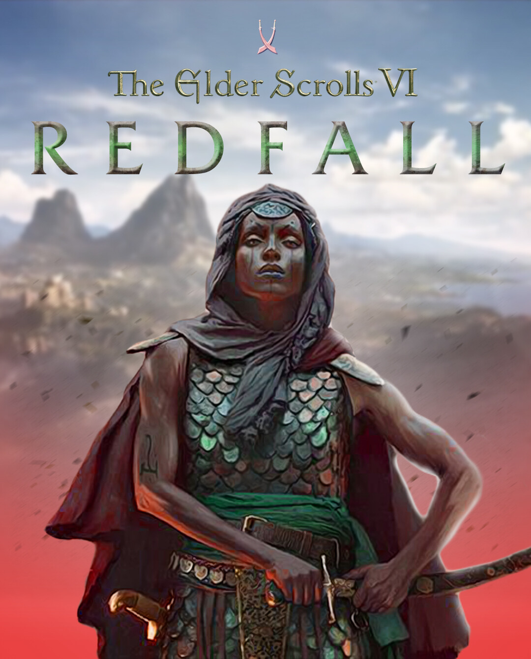 Redfall: Release date, gameplay and everything you need to know is here