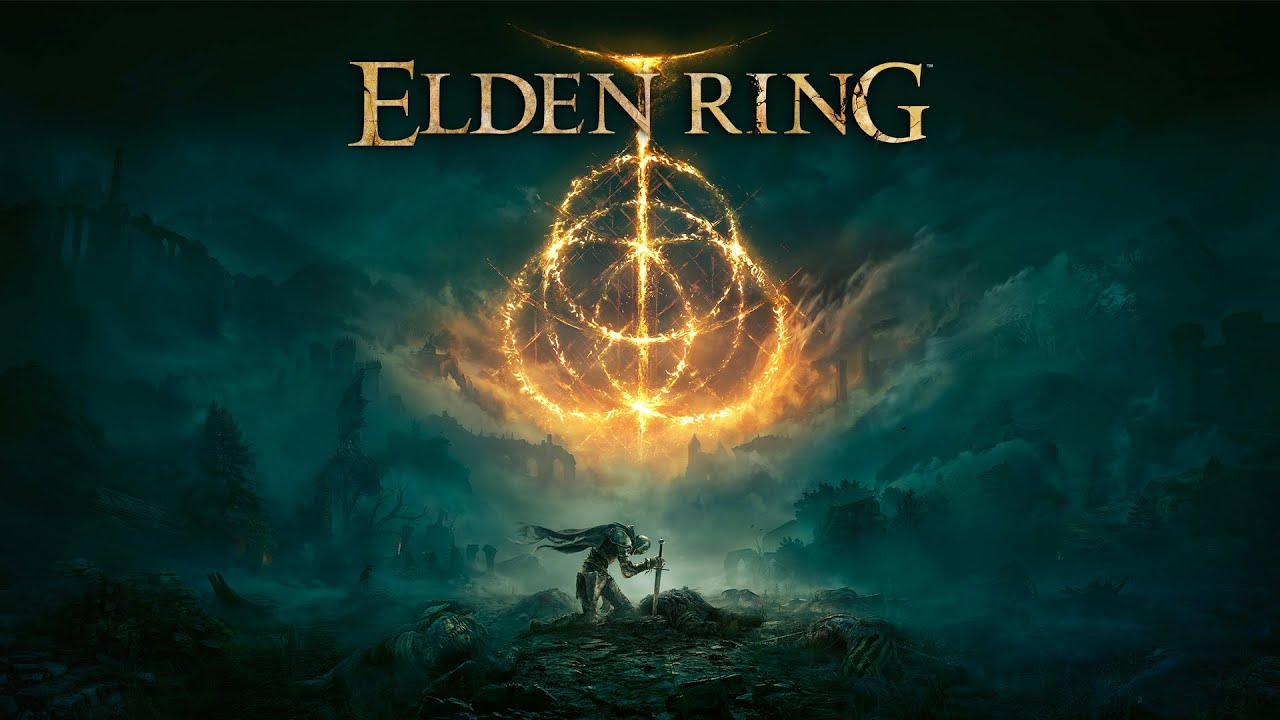 Elder Ring's trailer and release date.
