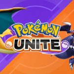 Pokemon Unite will be launched in July on Nintendo