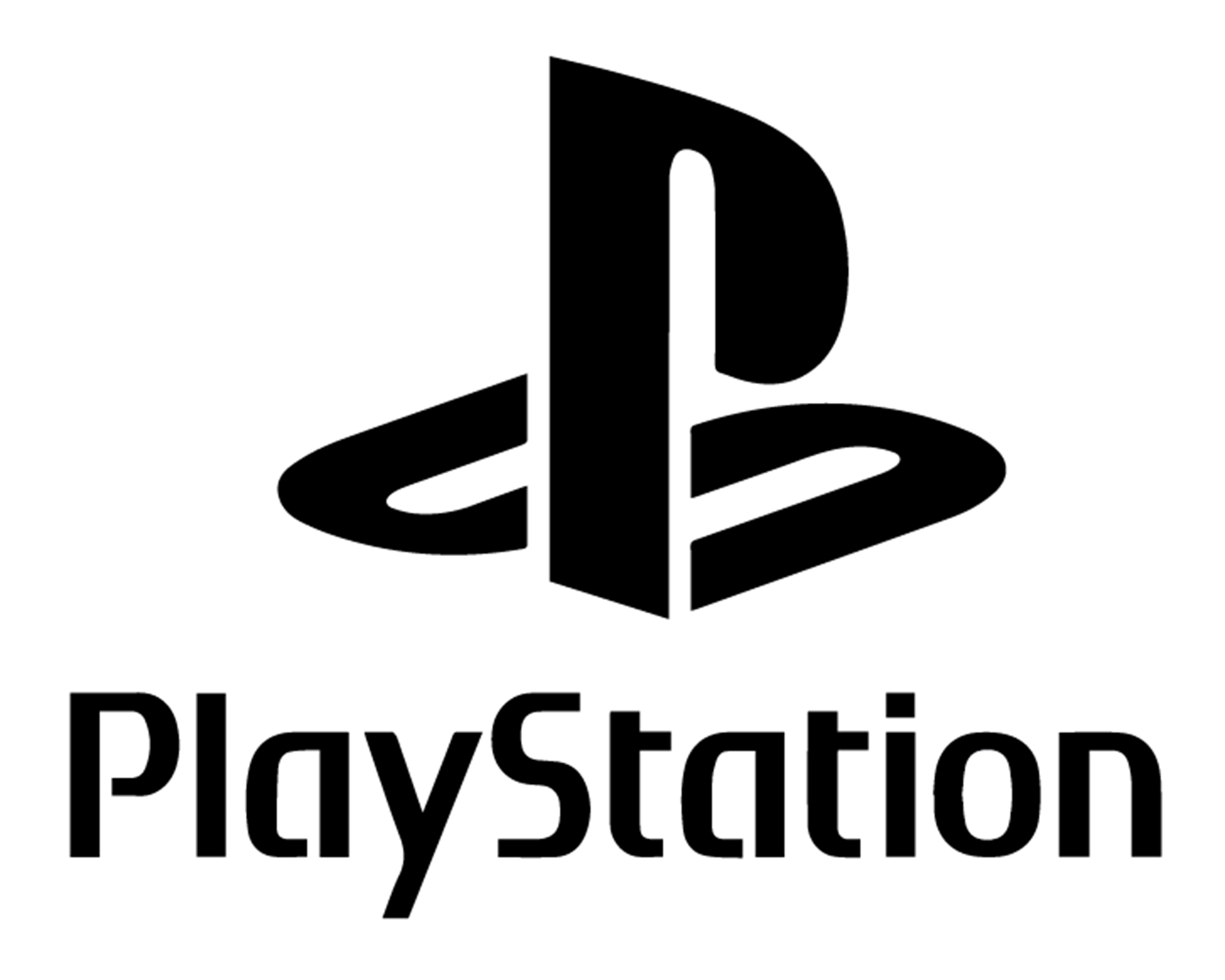 PlayStation Bluepoint Games acquisition will reportedly be announced at its next show