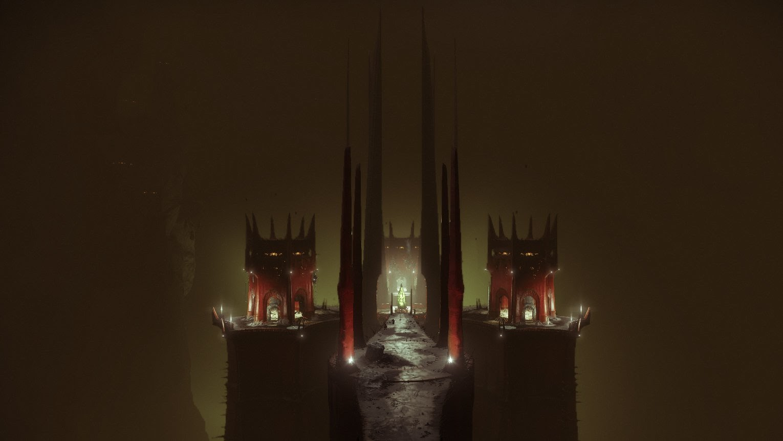 Pit of Heresy guide - Destiny 2 | Shacknews