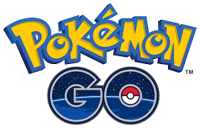 POKEMON GO IS STILL IN THE RUN AND IS DOING WELL
