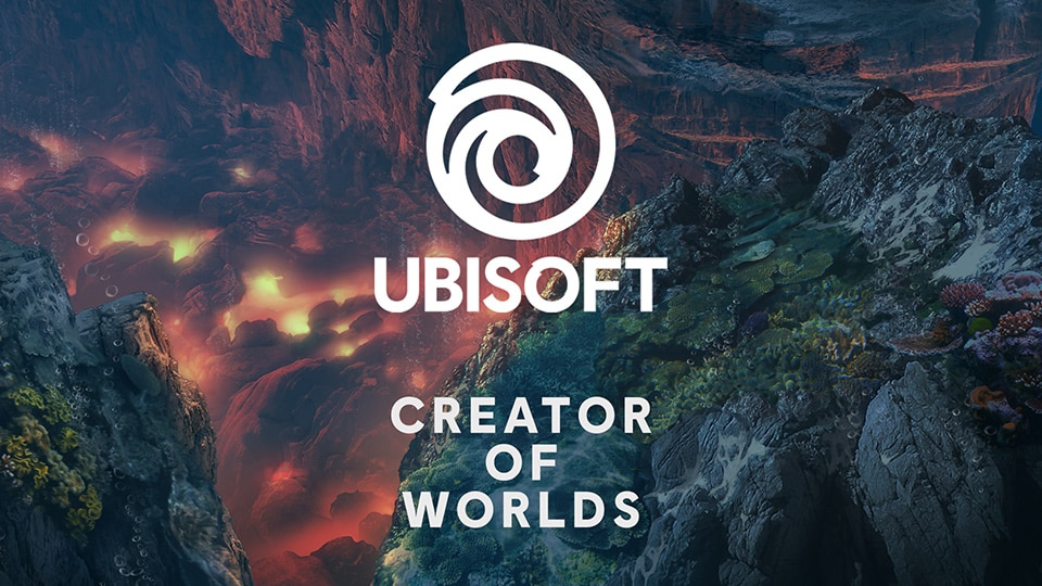 Ubisoft is reportedly shaking up Assassin's Creed with new live-service game
