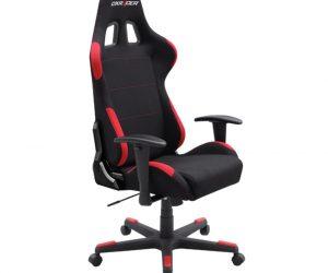 SypherPK Gaming Chair