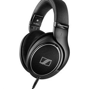SypherPK headphones