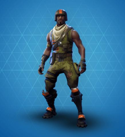 aerial-assault-troop-outfit-hd-1