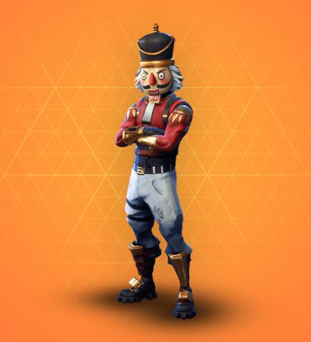 crackshot-outfit-hd-1