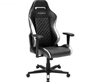 tfue gaming chair